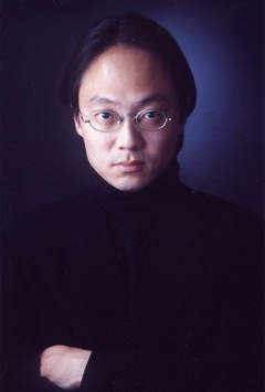 Conductor Scot Yoo led the Boca Symphonias final concert of the season Sunday afternoon.